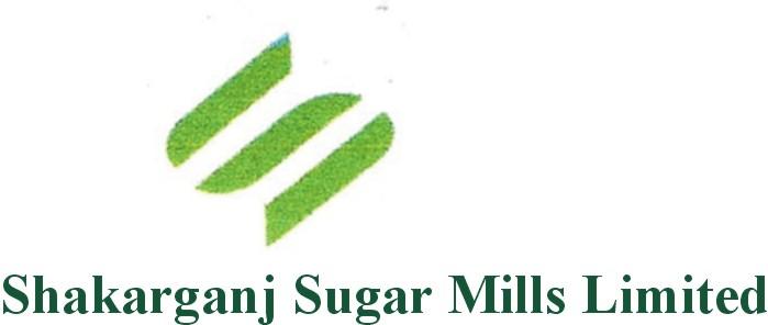 http://cvcliff.com/jobportal/company/shakarganj-sugar-mills-limited